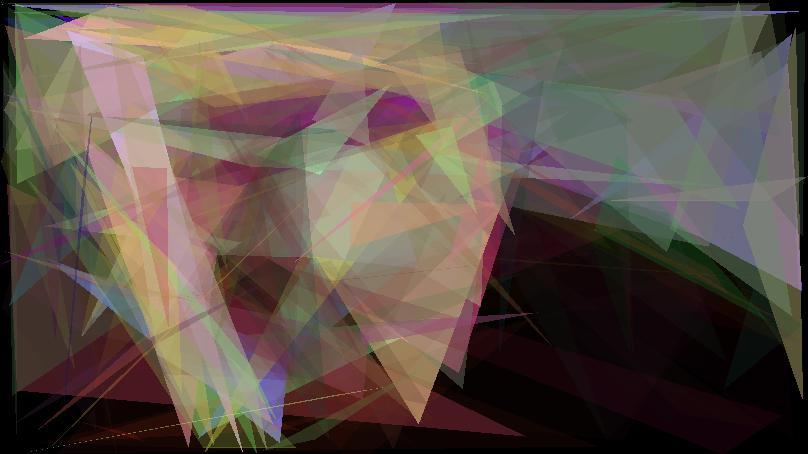 generation 34784-91.092606_per_cent-197_brush_strokes.jpg