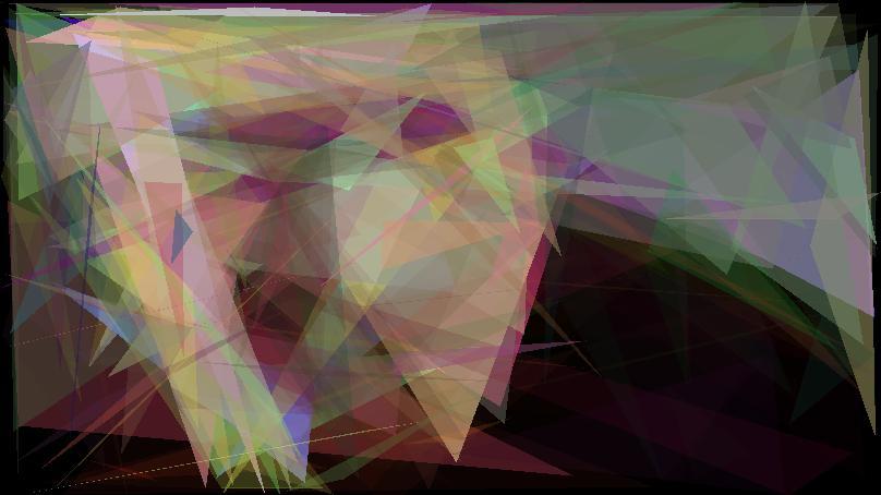 generation 41084-91.211239_per_cent-213_brush_strokes.jpg