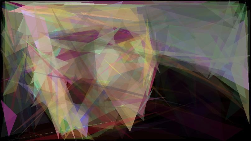 generation 79533-91.834100_per_cent-285_brush_strokes.jpg