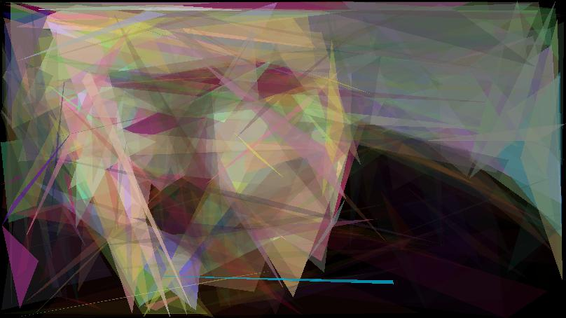 generation 119930-92.139685_per_cent-330_brush_strokes.jpg