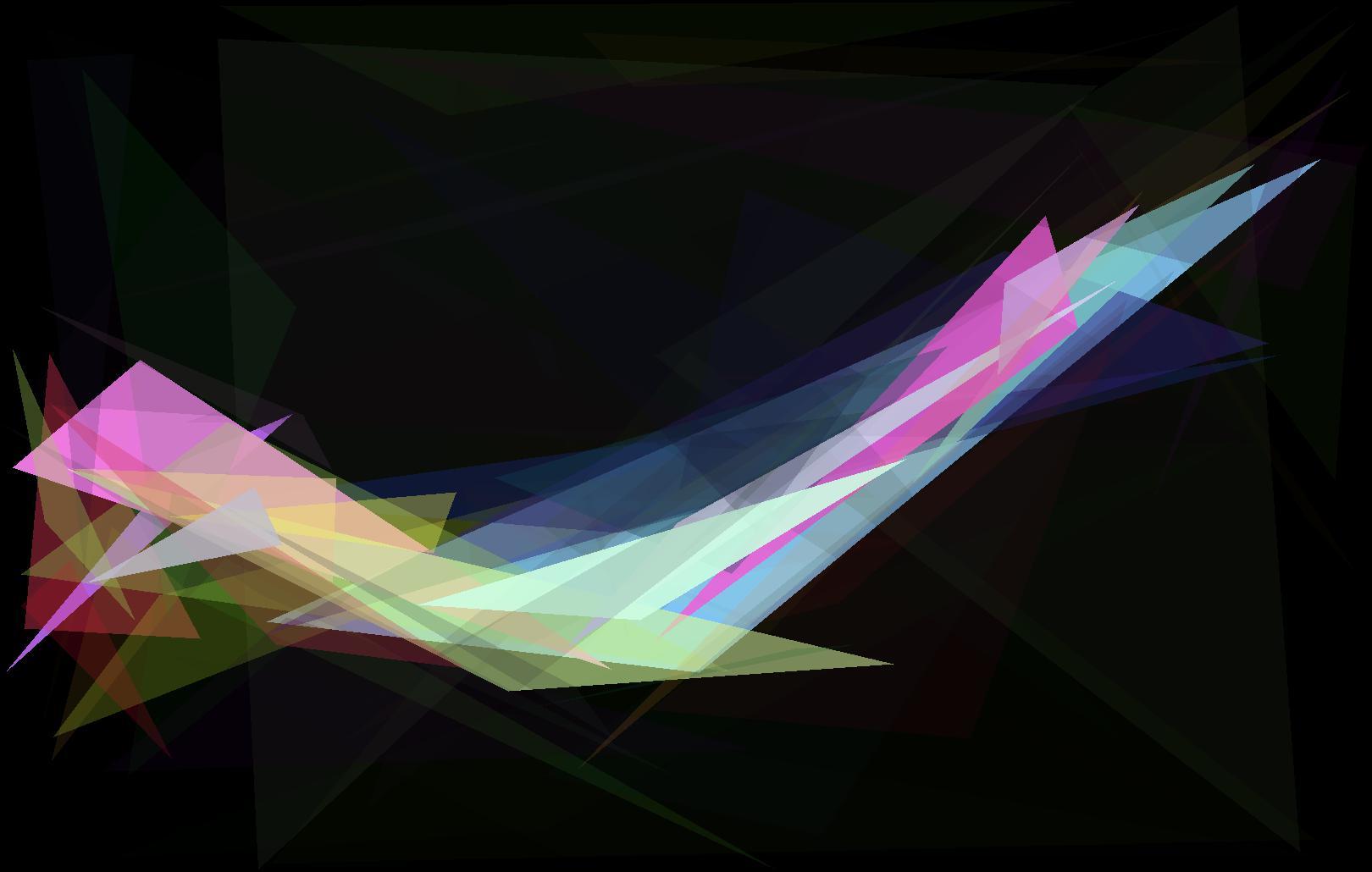 generation 8331-93.488487_per_cent-73_brush_strokes.jpg