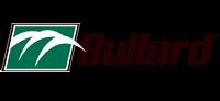 bullard_logo.png