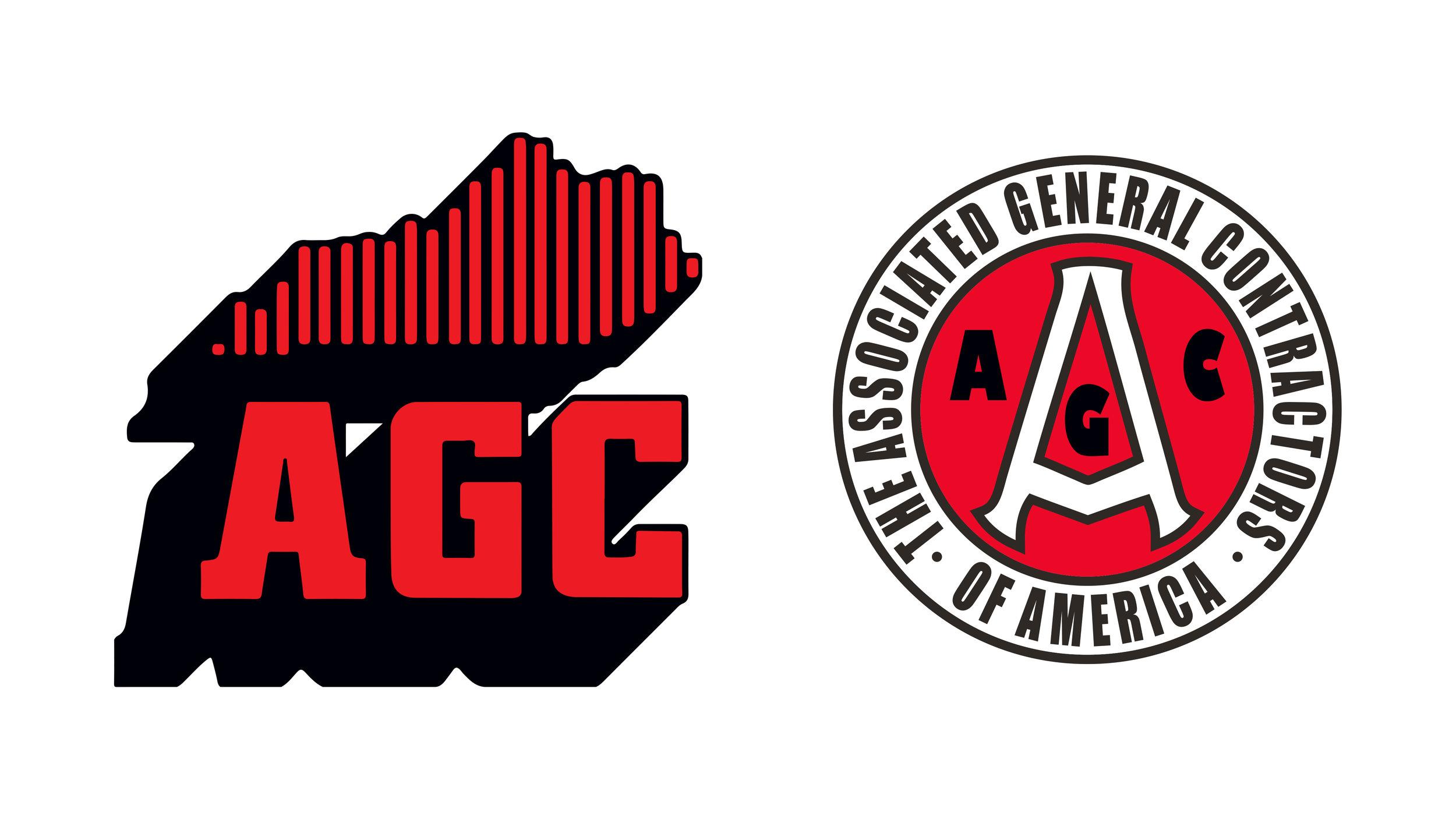 AGC_BothLogos.jpg