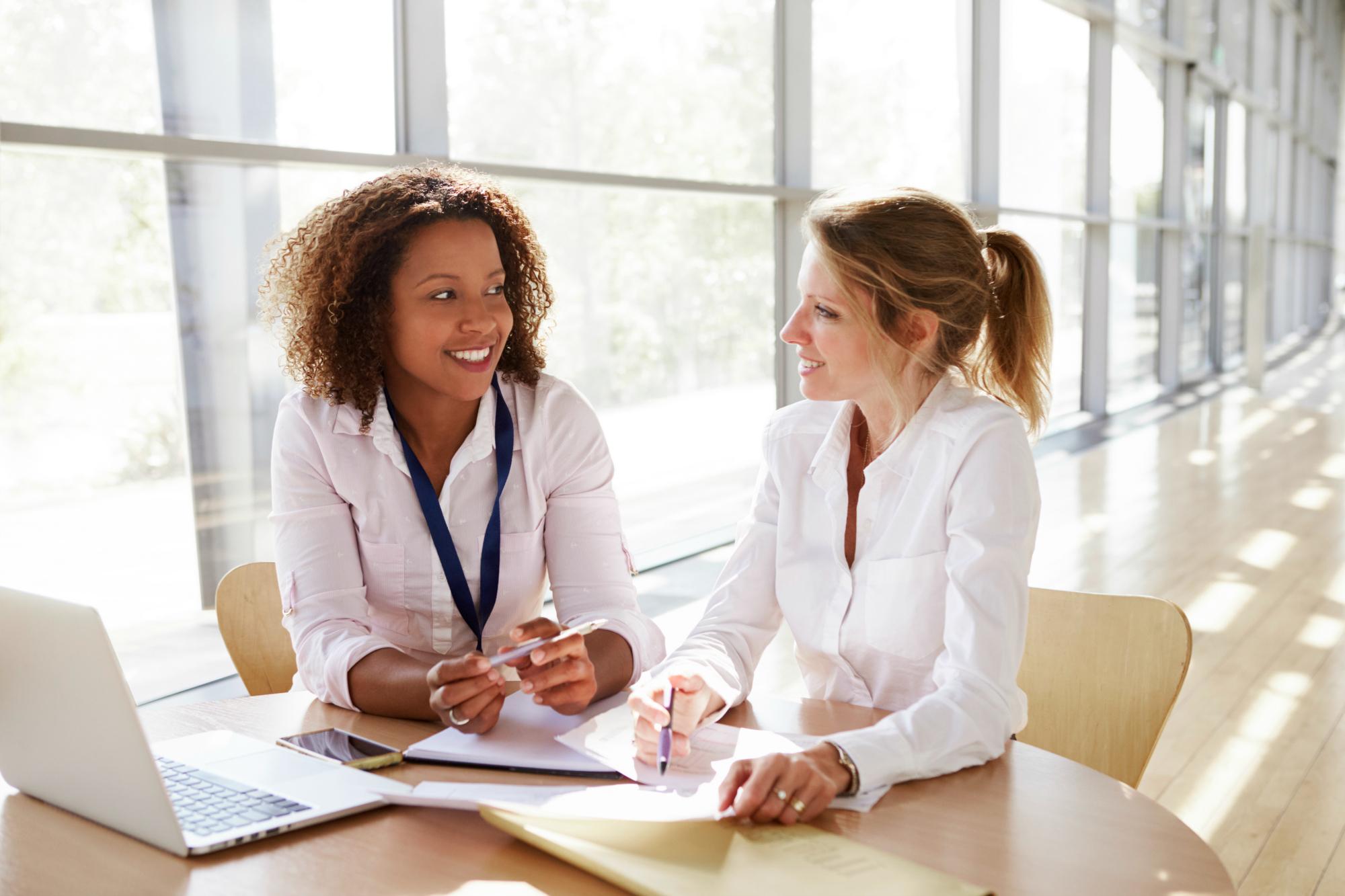 good-mentor-for-women.jpg