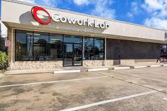 COWORK LAB - PIC.jpg