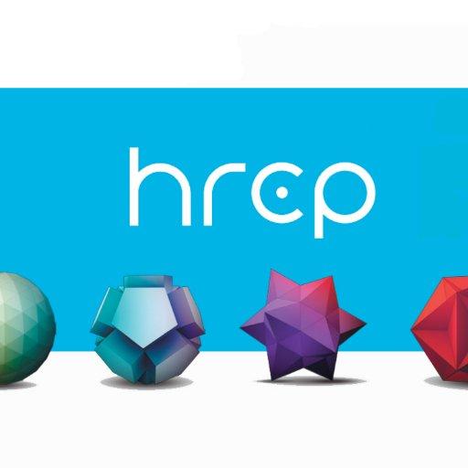 HRCP.jpg