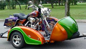 Motorcycle-Trailer-1.jpg
