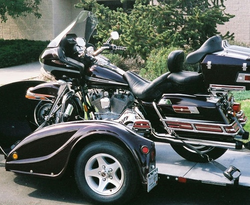 Best-Motorcycle-Trailer-OHT1-02