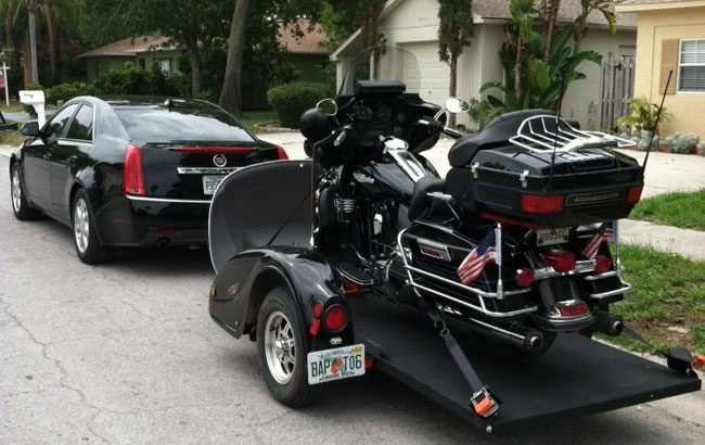 Best-Motorcycle-Trailer-OHT1-03