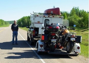 Best-Motorcycle-Trailer-OHT1-04