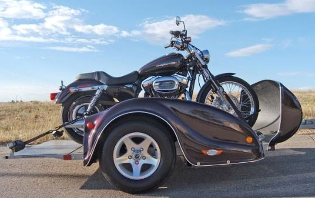 Best-Motorcycle-Trailer-OHT1-05