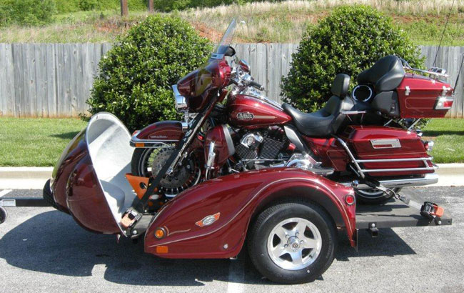 Best-Motorcycle-Trailer-OHT1-10