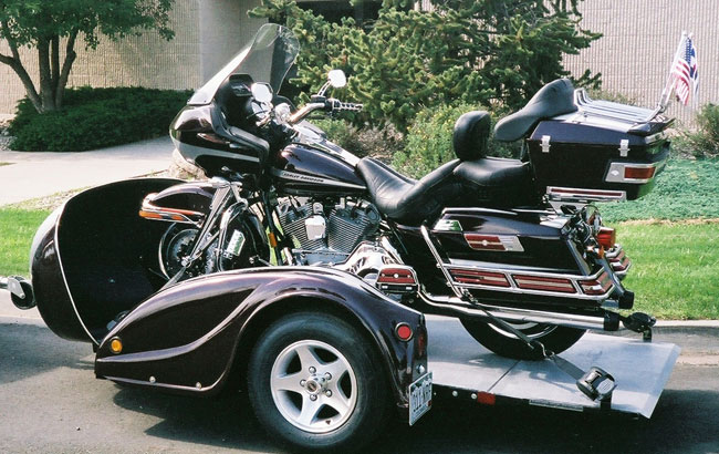 Best-Motorcycle-Trailer-OHT1-11