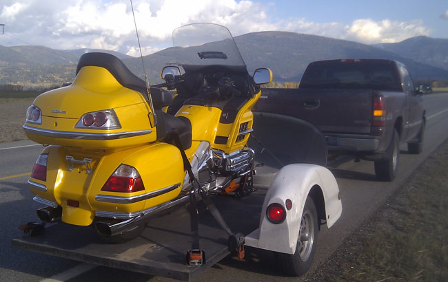 Best-Motorcycle-Trailer-OHT1-15