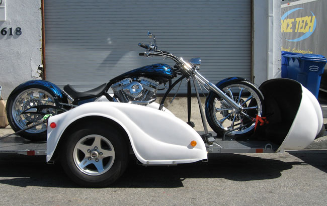 Best-Motorcycle-Trailer-OHT1-17