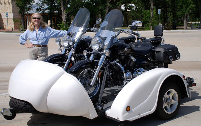 Best-Double-Wide-Dual-Motorcycle-Trailer-OHT3-09