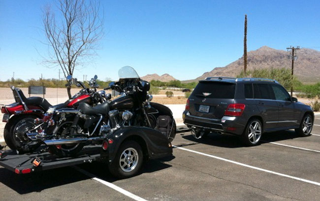 Best-Double-Wide-Dual-Motorcycle-Trailer-OHT3-10