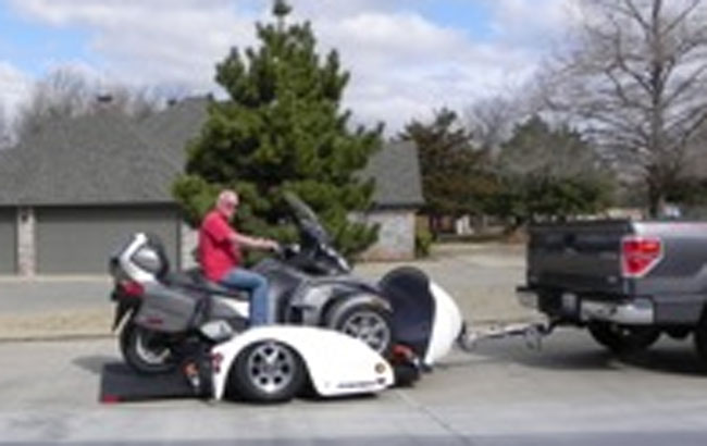 Best-Double-Wide-Dual-Motorcycle-Trailer-OHT3-03