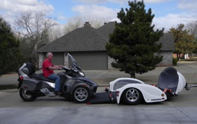 Best-Double-Wide-Dual-Motorcycle-Trailer-OHT3-13