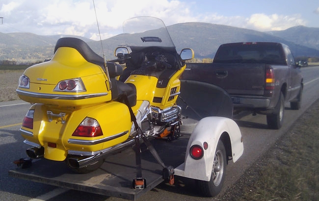 Best-Motorcycle-Trailer-OHT1-PG10.jpg