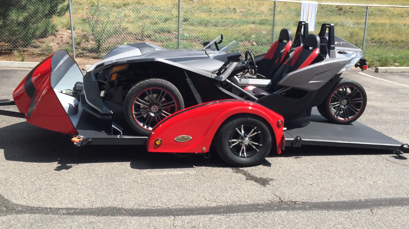 Best-Double-Wide-Dual-Motorcycle-Slingshot-Trailer-OHT4-03