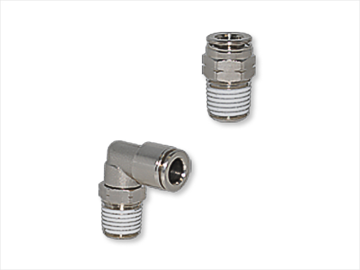 air line fitting-720px.jpg