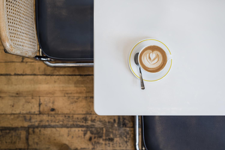 Single Latte on Table.jpeg