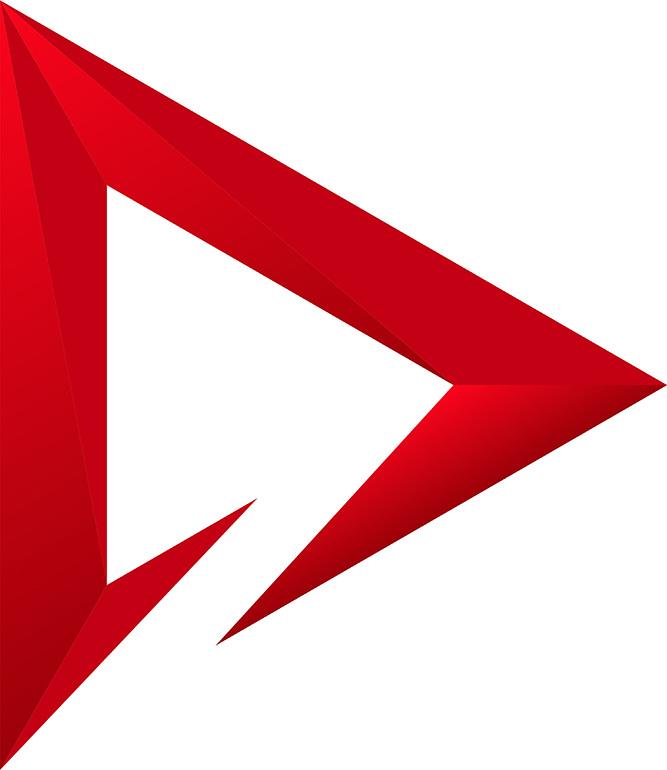 acclaim media logo-tumbnail for website.jpg