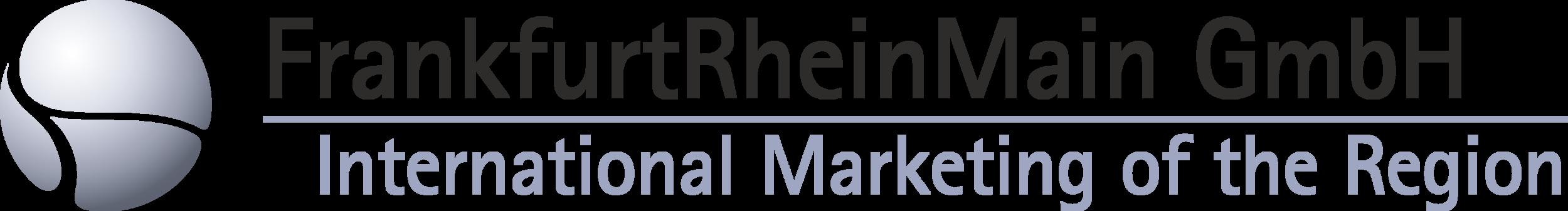 FRM_sponsoring_logo_laengs_rgb.png