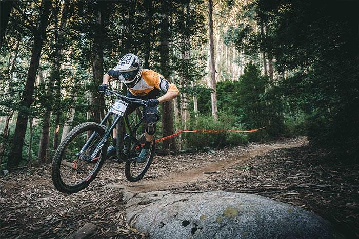DH_biking.jpg