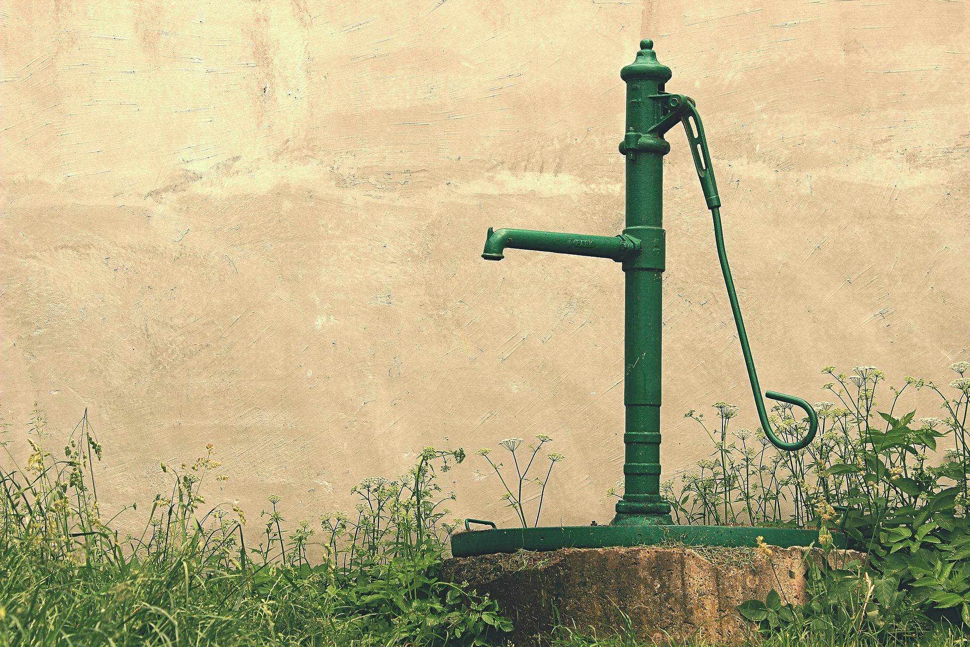 water-1008977_1920.jpg