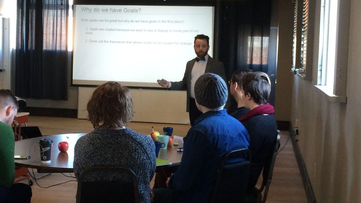 Aaron Teaching.jpg