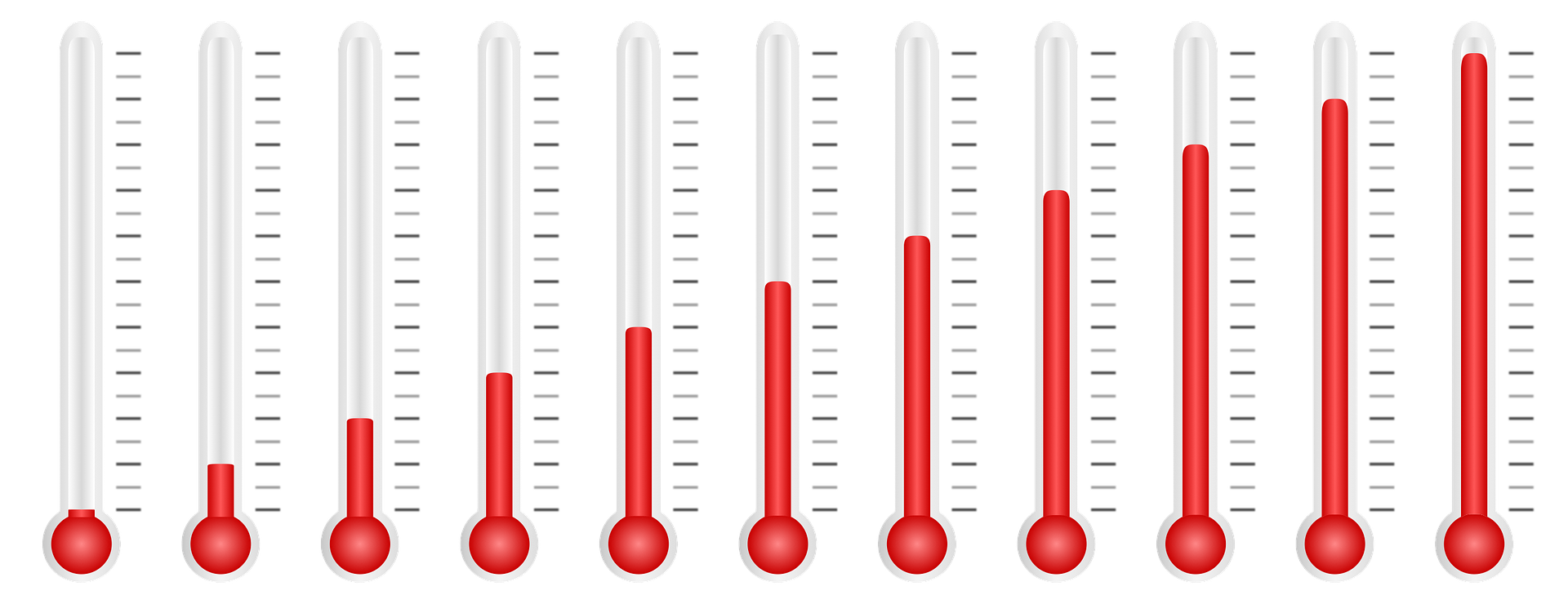 thermometer-1917500_1920.png