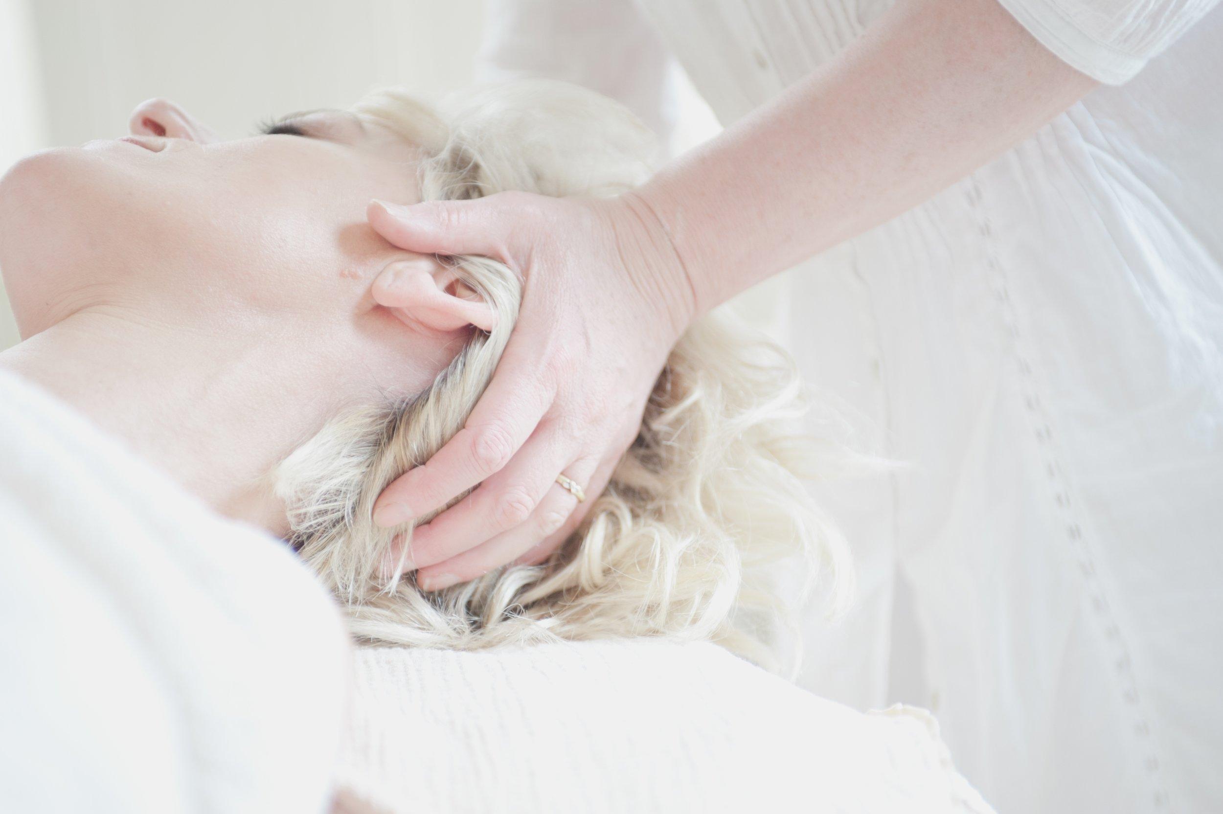 woman-relax-professional-wedding-dress-bride-face-903584-pxhere.com.jpg