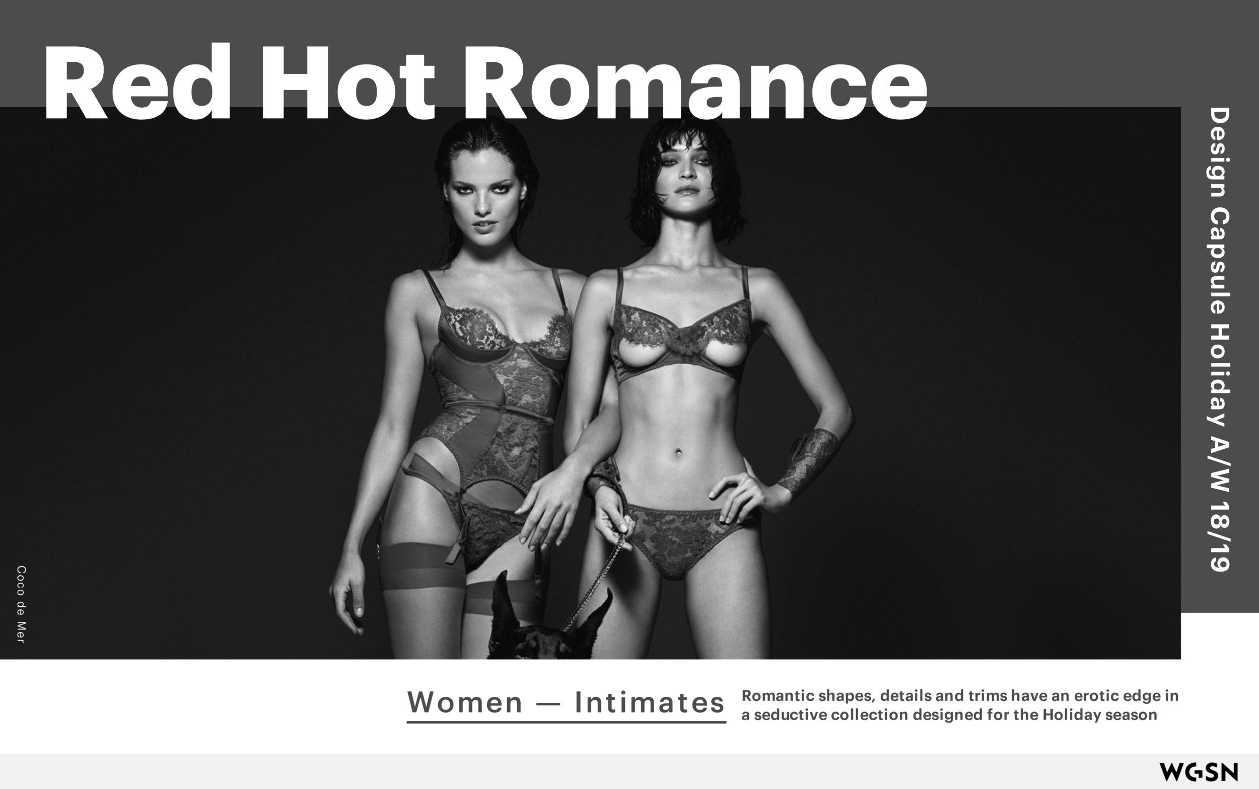 1. Red_Hot_Romance_–_Holiday_A_W_18_19_Intimates_Design_Capsule-1IMAVANDEVEN-JOLYNCH.jpg