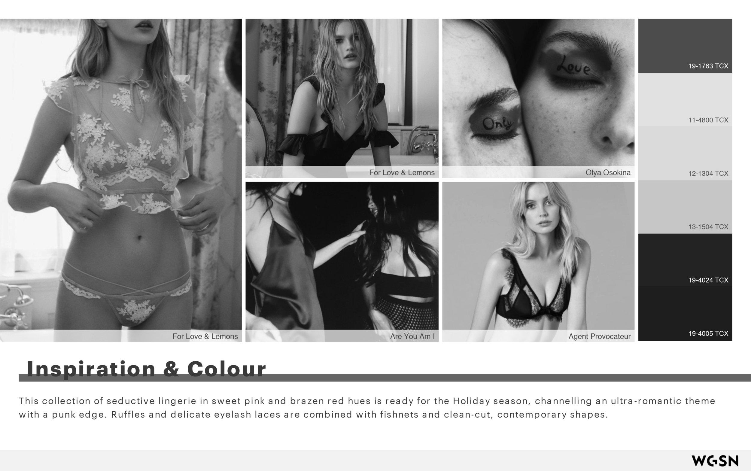2. Red_Hot_Romance_–_Holiday_A_W_18_19_Intimates_Design_Capsule-2IMAVANDEVEN-JOLYNCH.jpg