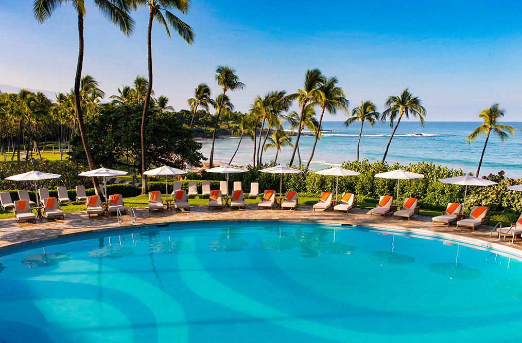 Mauna-Kea-Beach-Hotel-pool-beach[40].jpg