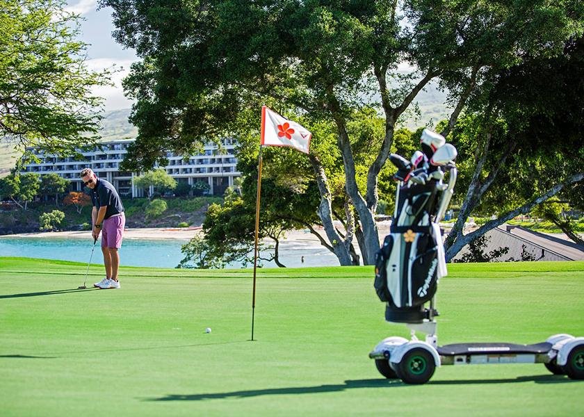Golf-Board-MK-1280x837_web.jpg