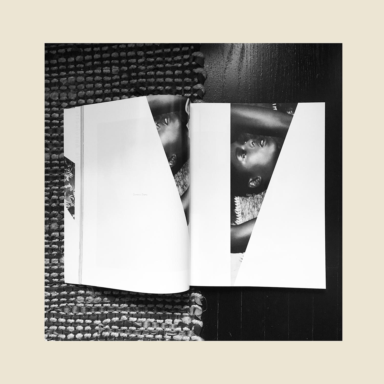 siglo-moderno-press-smagazine-5.jpg