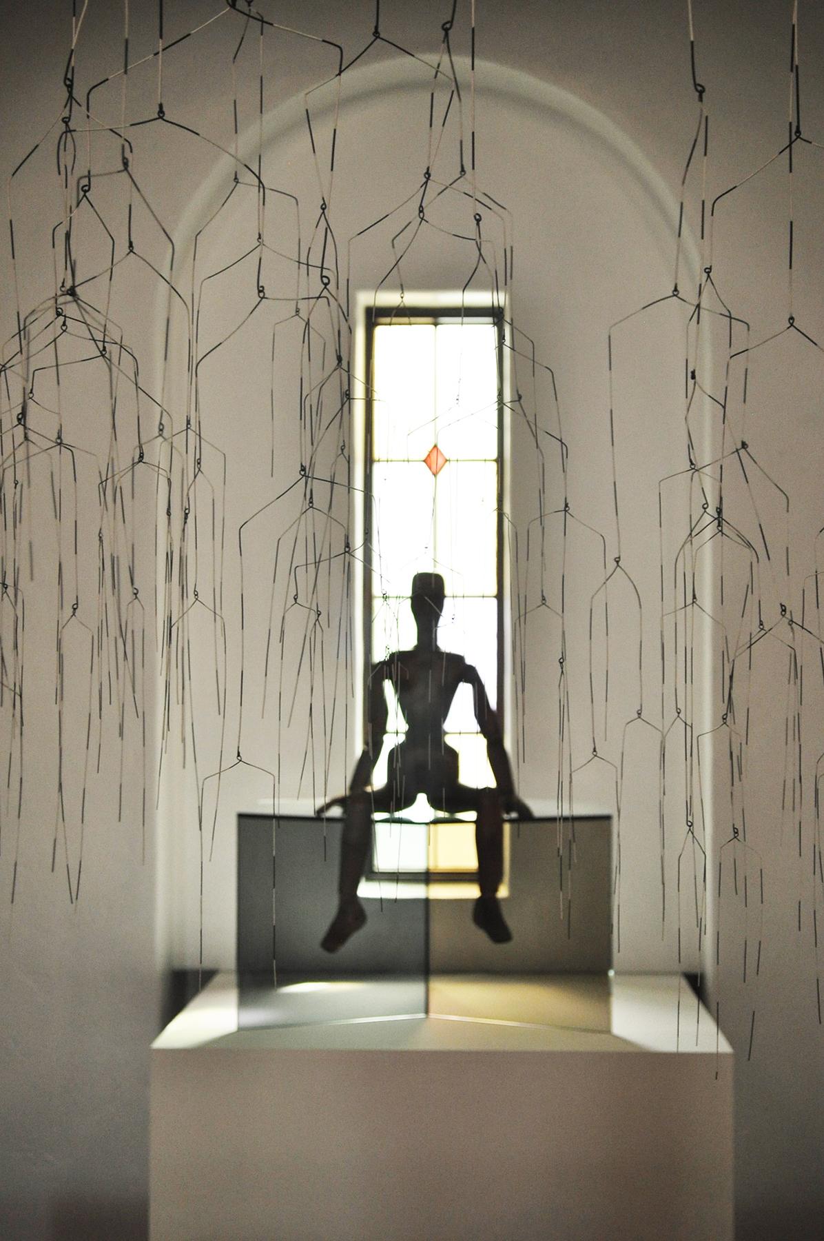 siglo-moderno-sculpting-7.jpg
