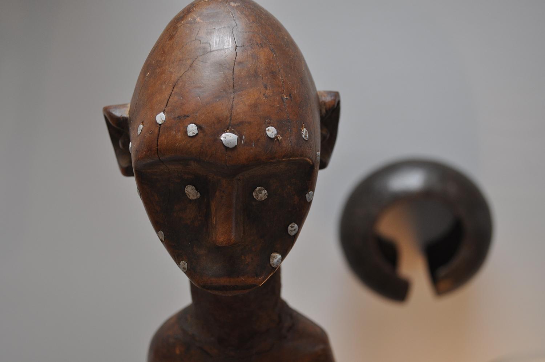 siglo-moderno-sculpting-1.JPG