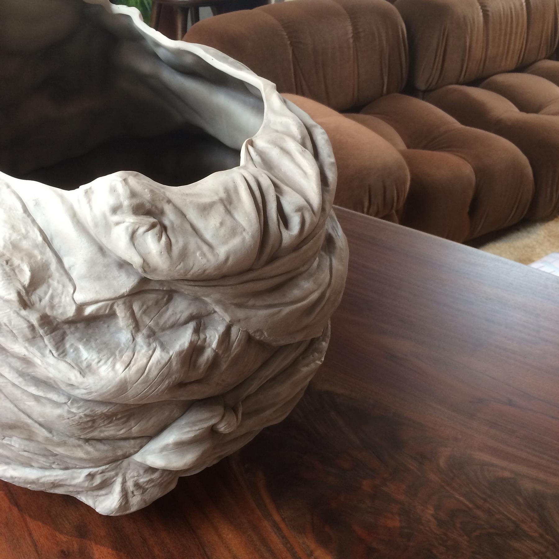 siglo-moderno-brand-history-sculpting-9.jpg
