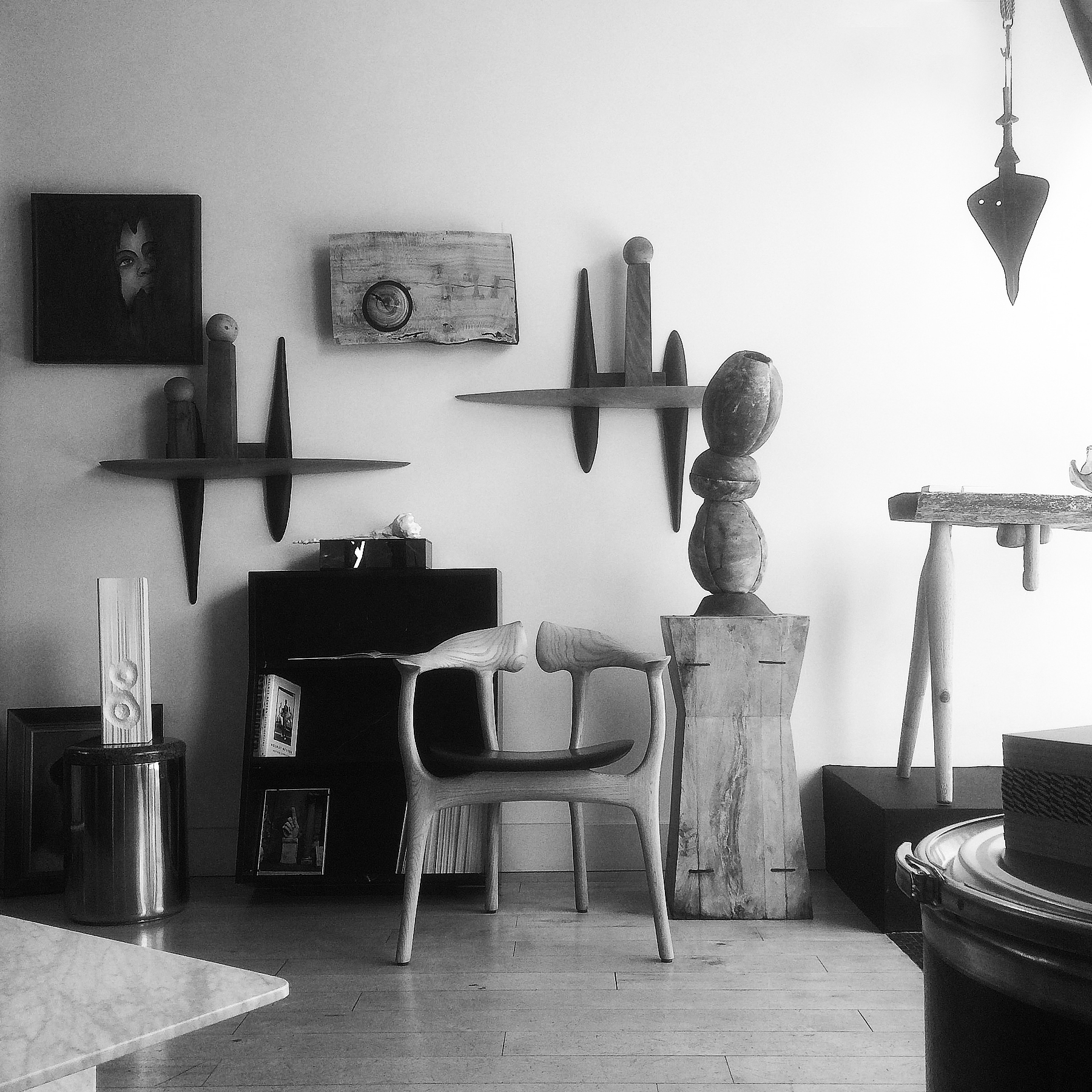 siglo-moderno-brand-history-sculpting-28.jpg