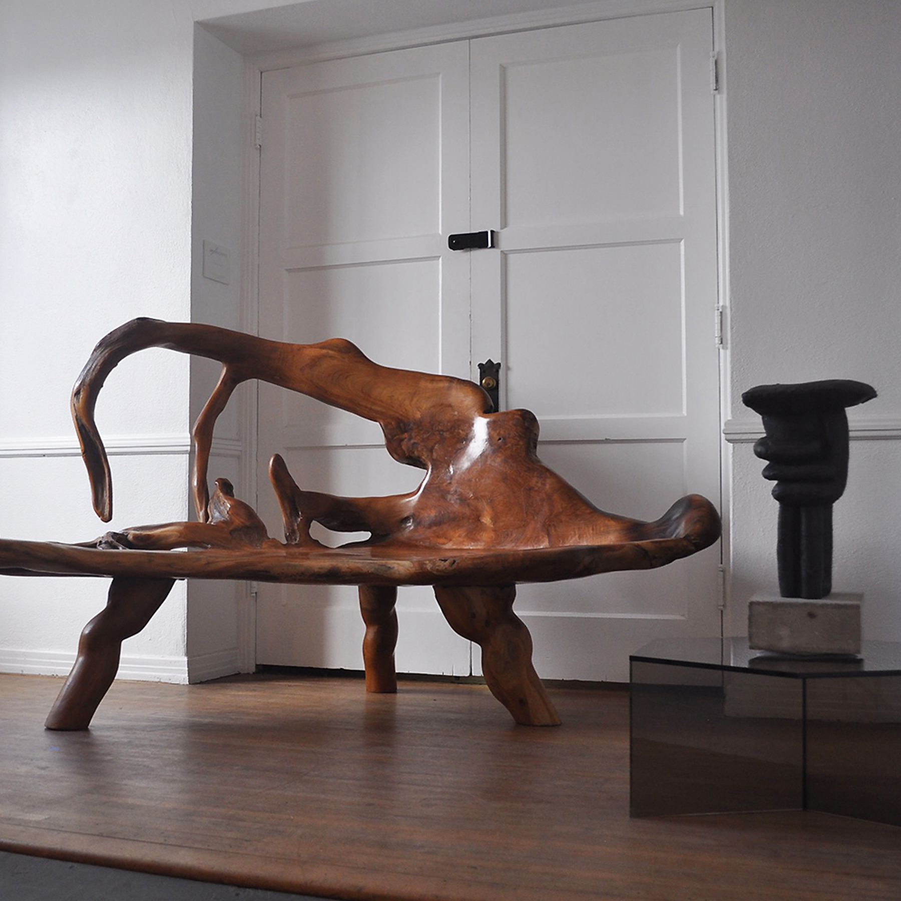 siglo-moderno-brand-history-sculpting-51.jpg