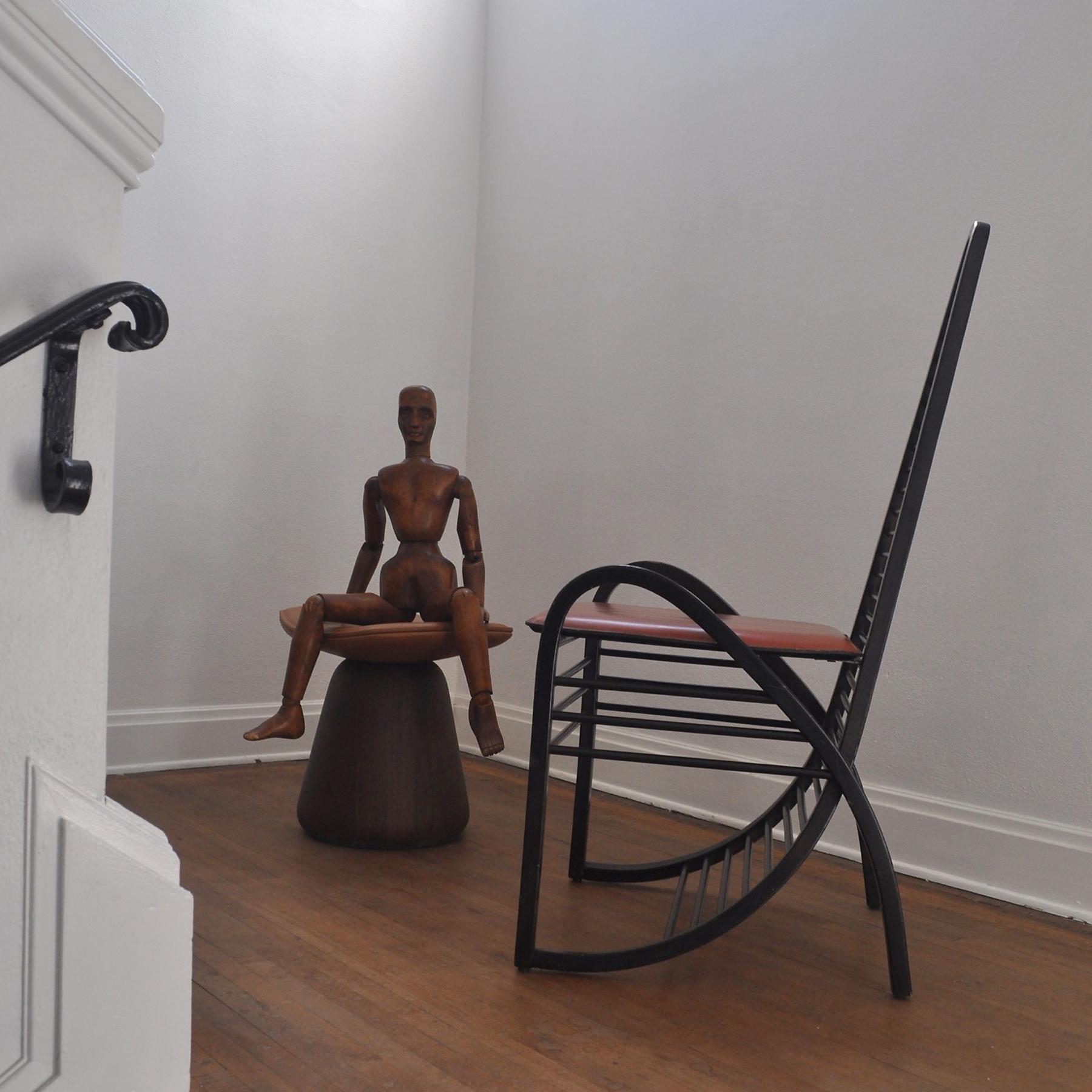 siglo-moderno-brand-history-sculpting-53.jpg