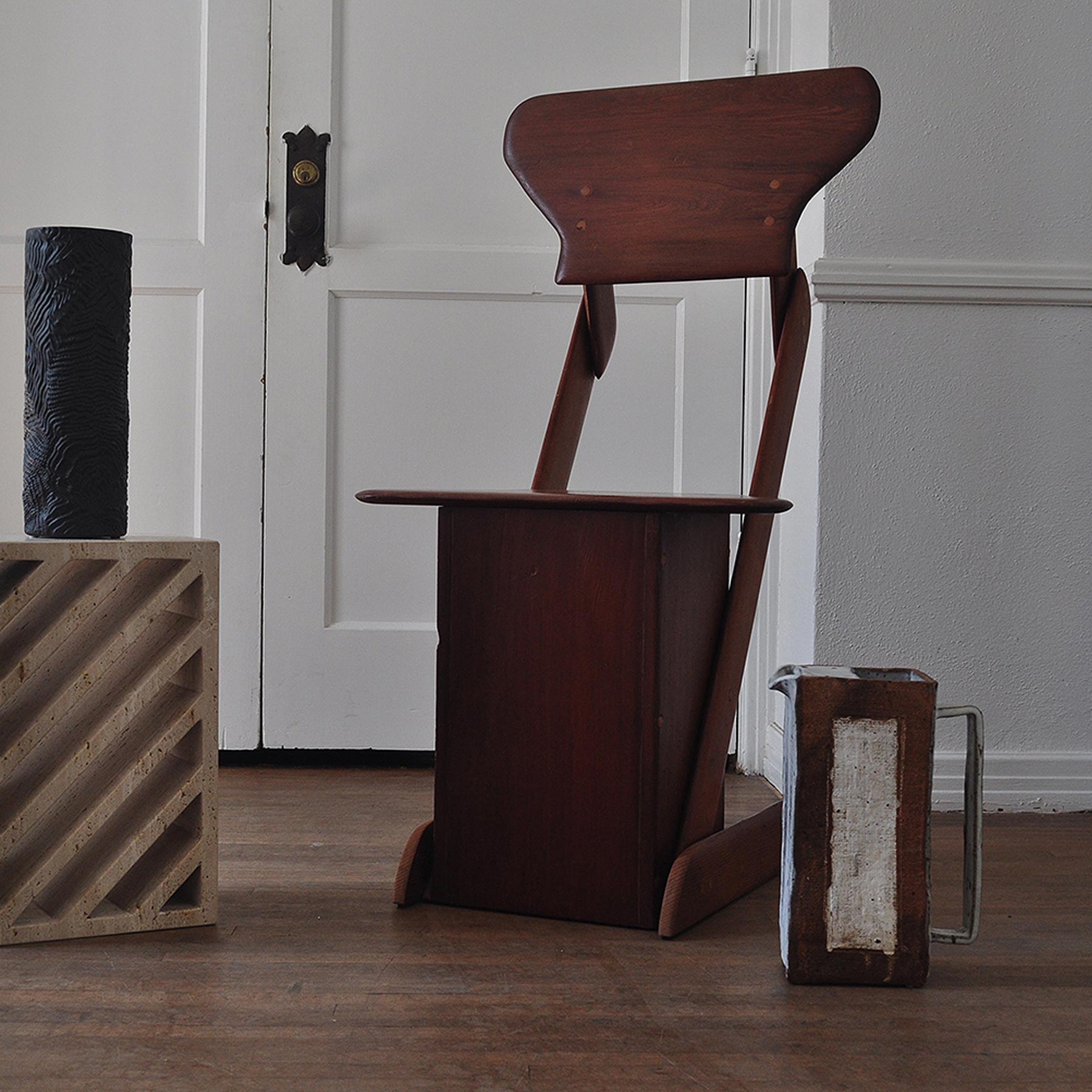 siglo-moderno-brand-history-sculpting-60.jpg
