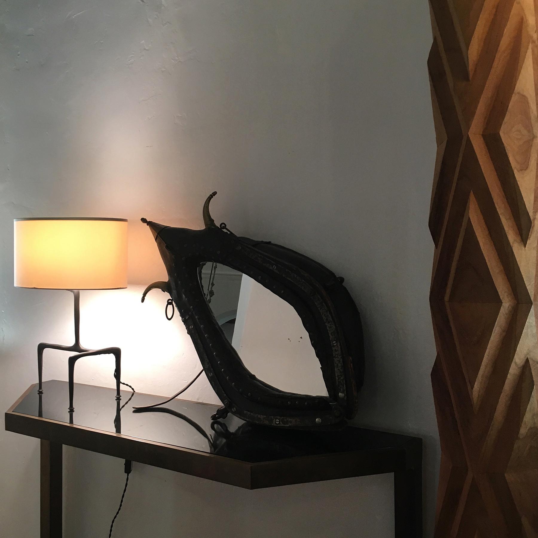 siglo-moderno-brand-history-sculpting-8.jpg