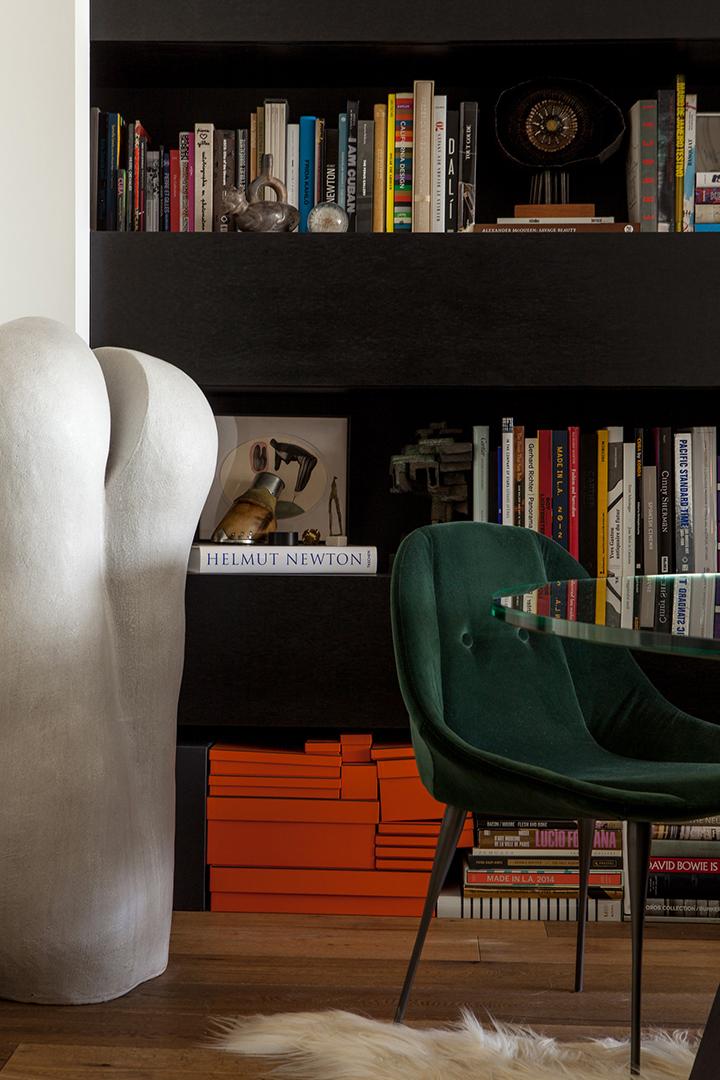 siglo-moderno-interiors-jorgeluiscruzata-2.jpg