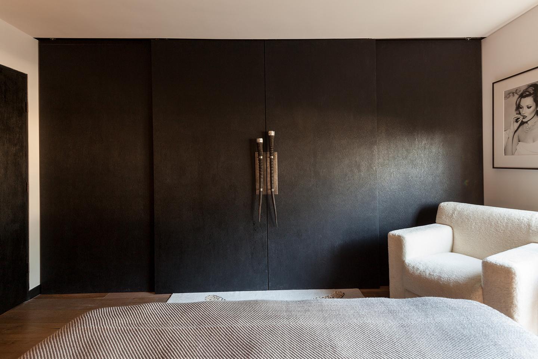 siglo-moderno-interiors-jorgeluiscruzata-5.jpg