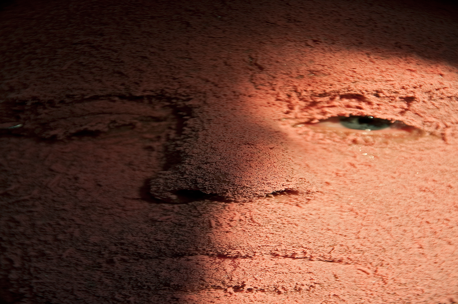 Self-Reliance - Buddha